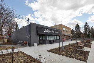 Photo 50: 7804 119 Street in Edmonton: Zone 15 House for sale : MLS®# E4218327