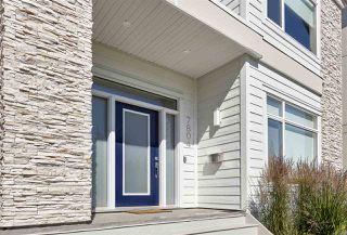 Photo 3: 7804 119 Street in Edmonton: Zone 15 House for sale : MLS®# E4218327