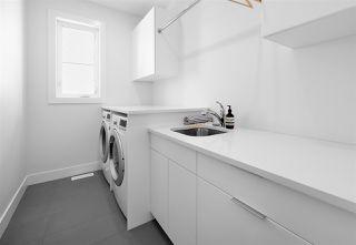 Photo 32: 7804 119 Street in Edmonton: Zone 15 House for sale : MLS®# E4218327