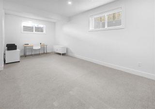 Photo 36: 7804 119 Street in Edmonton: Zone 15 House for sale : MLS®# E4218327
