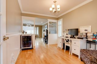 Photo 8: 4628 55A Street in Delta: Delta Manor House for sale (Ladner)  : MLS®# R2519586