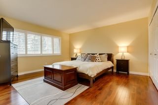 Photo 17: 4628 55A Street in Delta: Delta Manor House for sale (Ladner)  : MLS®# R2519586