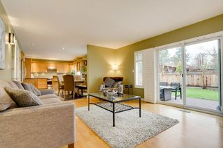 Photo 11: 4628 55A Street in Delta: Delta Manor House for sale (Ladner)  : MLS®# R2519586