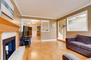 Photo 6: 4628 55A Street in Delta: Delta Manor House for sale (Ladner)  : MLS®# R2519586