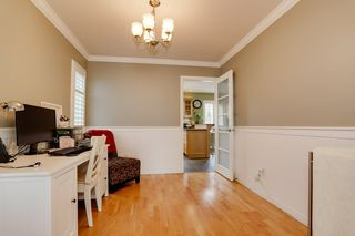 Photo 7: 4628 55A Street in Delta: Delta Manor House for sale (Ladner)  : MLS®# R2519586