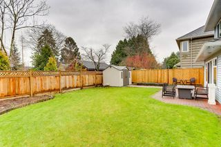 Photo 24: 4628 55A Street in Delta: Delta Manor House for sale (Ladner)  : MLS®# R2519586
