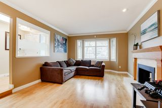 Photo 5: 4628 55A Street in Delta: Delta Manor House for sale (Ladner)  : MLS®# R2519586