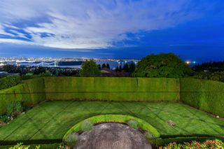 Photo 19: 1410 SANDHURST PLACE in West Vancouver: Chartwell House for sale : MLS®# R2481576