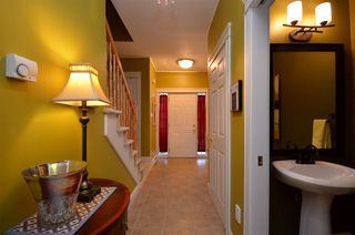 Photo 3: 98 Greenside Lane in Hammonds Plains: 21-Kingswood, Haliburton Hills, Hammonds Pl. Residential for sale (Halifax-Dartmouth)  : MLS®# 202025080