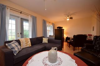 Photo 28: 98 Greenside Lane in Hammonds Plains: 21-Kingswood, Haliburton Hills, Hammonds Pl. Residential for sale (Halifax-Dartmouth)  : MLS®# 202025080