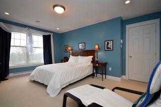 Photo 17: 98 Greenside Lane in Hammonds Plains: 21-Kingswood, Haliburton Hills, Hammonds Pl. Residential for sale (Halifax-Dartmouth)  : MLS®# 202025080