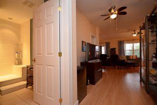 Photo 29: 98 Greenside Lane in Hammonds Plains: 21-Kingswood, Haliburton Hills, Hammonds Pl. Residential for sale (Halifax-Dartmouth)  : MLS®# 202025080