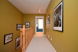 Photo 21: 98 Greenside Lane in Hammonds Plains: 21-Kingswood, Haliburton Hills, Hammonds Pl. Residential for sale (Halifax-Dartmouth)  : MLS®# 202025080