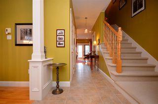 Photo 4: 98 Greenside Lane in Hammonds Plains: 21-Kingswood, Haliburton Hills, Hammonds Pl. Residential for sale (Halifax-Dartmouth)  : MLS®# 202025080