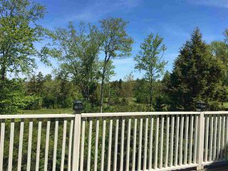Photo 2: 98 Greenside Lane in Hammonds Plains: 21-Kingswood, Haliburton Hills, Hammonds Pl. Residential for sale (Halifax-Dartmouth)  : MLS®# 202025080
