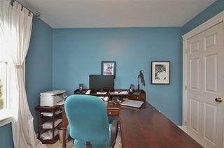 Photo 19: 98 Greenside Lane in Hammonds Plains: 21-Kingswood, Haliburton Hills, Hammonds Pl. Residential for sale (Halifax-Dartmouth)  : MLS®# 202025080
