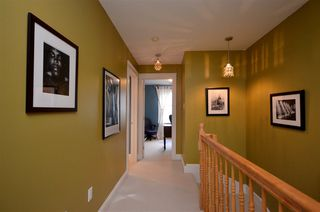 Photo 14: 98 Greenside Lane in Hammonds Plains: 21-Kingswood, Haliburton Hills, Hammonds Pl. Residential for sale (Halifax-Dartmouth)  : MLS®# 202025080