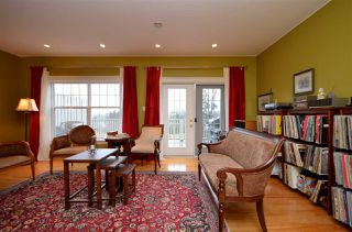 Photo 7: 98 Greenside Lane in Hammonds Plains: 21-Kingswood, Haliburton Hills, Hammonds Pl. Residential for sale (Halifax-Dartmouth)  : MLS®# 202025080