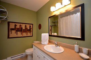 Photo 20: 98 Greenside Lane in Hammonds Plains: 21-Kingswood, Haliburton Hills, Hammonds Pl. Residential for sale (Halifax-Dartmouth)  : MLS®# 202025080