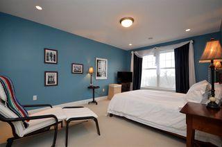 Photo 15: 98 Greenside Lane in Hammonds Plains: 21-Kingswood, Haliburton Hills, Hammonds Pl. Residential for sale (Halifax-Dartmouth)  : MLS®# 202025080