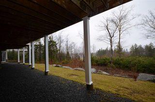 Photo 30: 98 Greenside Lane in Hammonds Plains: 21-Kingswood, Haliburton Hills, Hammonds Pl. Residential for sale (Halifax-Dartmouth)  : MLS®# 202025080
