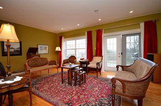 Photo 6: 98 Greenside Lane in Hammonds Plains: 21-Kingswood, Haliburton Hills, Hammonds Pl. Residential for sale (Halifax-Dartmouth)  : MLS®# 202025080