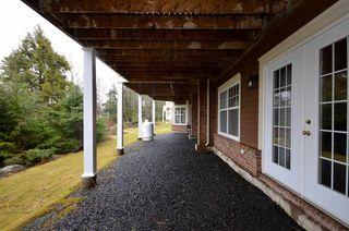 Photo 31: 98 Greenside Lane in Hammonds Plains: 21-Kingswood, Haliburton Hills, Hammonds Pl. Residential for sale (Halifax-Dartmouth)  : MLS®# 202025080