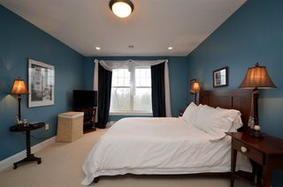 Photo 16: 98 Greenside Lane in Hammonds Plains: 21-Kingswood, Haliburton Hills, Hammonds Pl. Residential for sale (Halifax-Dartmouth)  : MLS®# 202025080