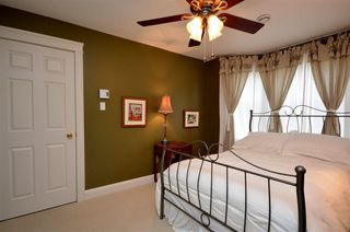Photo 25: 98 Greenside Lane in Hammonds Plains: 21-Kingswood, Haliburton Hills, Hammonds Pl. Residential for sale (Halifax-Dartmouth)  : MLS®# 202025080