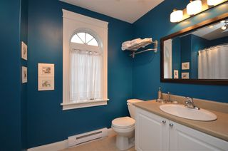 Photo 22: 98 Greenside Lane in Hammonds Plains: 21-Kingswood, Haliburton Hills, Hammonds Pl. Residential for sale (Halifax-Dartmouth)  : MLS®# 202025080