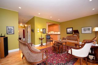 Photo 8: 98 Greenside Lane in Hammonds Plains: 21-Kingswood, Haliburton Hills, Hammonds Pl. Residential for sale (Halifax-Dartmouth)  : MLS®# 202025080