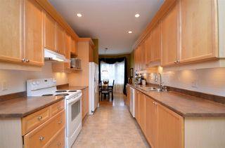 Photo 10: 98 Greenside Lane in Hammonds Plains: 21-Kingswood, Haliburton Hills, Hammonds Pl. Residential for sale (Halifax-Dartmouth)  : MLS®# 202025080