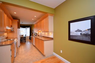 Photo 9: 98 Greenside Lane in Hammonds Plains: 21-Kingswood, Haliburton Hills, Hammonds Pl. Residential for sale (Halifax-Dartmouth)  : MLS®# 202025080