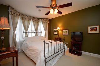 Photo 24: 98 Greenside Lane in Hammonds Plains: 21-Kingswood, Haliburton Hills, Hammonds Pl. Residential for sale (Halifax-Dartmouth)  : MLS®# 202025080