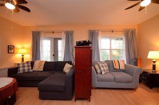 Photo 26: 98 Greenside Lane in Hammonds Plains: 21-Kingswood, Haliburton Hills, Hammonds Pl. Residential for sale (Halifax-Dartmouth)  : MLS®# 202025080