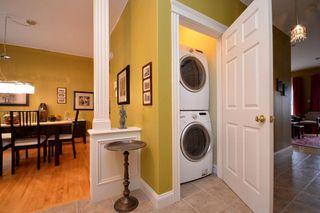 Photo 5: 98 Greenside Lane in Hammonds Plains: 21-Kingswood, Haliburton Hills, Hammonds Pl. Residential for sale (Halifax-Dartmouth)  : MLS®# 202025080
