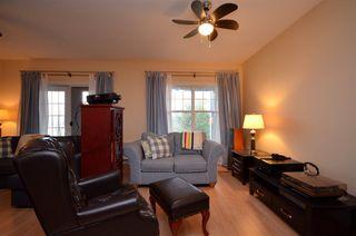 Photo 27: 98 Greenside Lane in Hammonds Plains: 21-Kingswood, Haliburton Hills, Hammonds Pl. Residential for sale (Halifax-Dartmouth)  : MLS®# 202025080