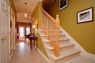Photo 13: 98 Greenside Lane in Hammonds Plains: 21-Kingswood, Haliburton Hills, Hammonds Pl. Residential for sale (Halifax-Dartmouth)  : MLS®# 202025080