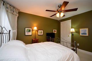 Photo 23: 98 Greenside Lane in Hammonds Plains: 21-Kingswood, Haliburton Hills, Hammonds Pl. Residential for sale (Halifax-Dartmouth)  : MLS®# 202025080