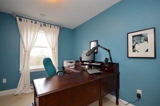 Photo 18: 98 Greenside Lane in Hammonds Plains: 21-Kingswood, Haliburton Hills, Hammonds Pl. Residential for sale (Halifax-Dartmouth)  : MLS®# 202025080
