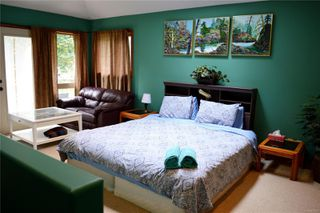 Photo 31: 8270 Dickson Dr in : PA Sproat Lake House for sale (Port Alberni)  : MLS®# 861850