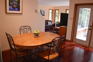 Photo 15: 8270 Dickson Dr in : PA Sproat Lake House for sale (Port Alberni)  : MLS®# 861850