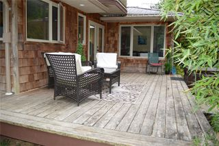Photo 5: 8270 Dickson Dr in : PA Sproat Lake House for sale (Port Alberni)  : MLS®# 861850