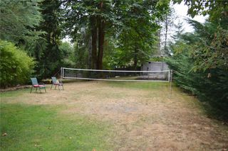 Photo 11: 8270 Dickson Dr in : PA Sproat Lake House for sale (Port Alberni)  : MLS®# 861850