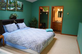 Photo 34: 8270 Dickson Dr in : PA Sproat Lake House for sale (Port Alberni)  : MLS®# 861850