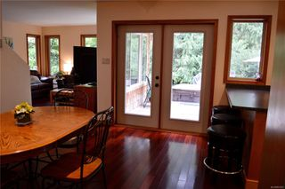 Photo 16: 8270 Dickson Dr in : PA Sproat Lake House for sale (Port Alberni)  : MLS®# 861850