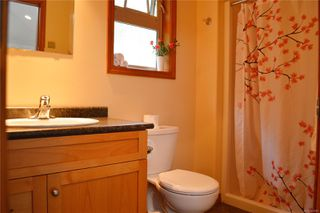 Photo 32: 8270 Dickson Dr in : PA Sproat Lake House for sale (Port Alberni)  : MLS®# 861850