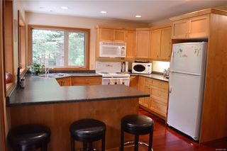 Photo 17: 8270 Dickson Dr in : PA Sproat Lake House for sale (Port Alberni)  : MLS®# 861850