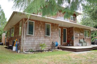 Photo 8: 8270 Dickson Dr in : PA Sproat Lake House for sale (Port Alberni)  : MLS®# 861850