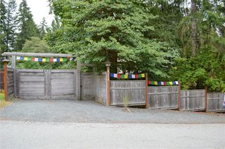 Photo 2: 8270 Dickson Dr in : PA Sproat Lake House for sale (Port Alberni)  : MLS®# 861850